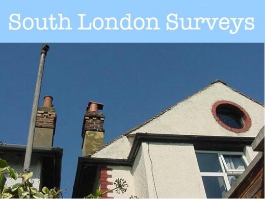 South London
