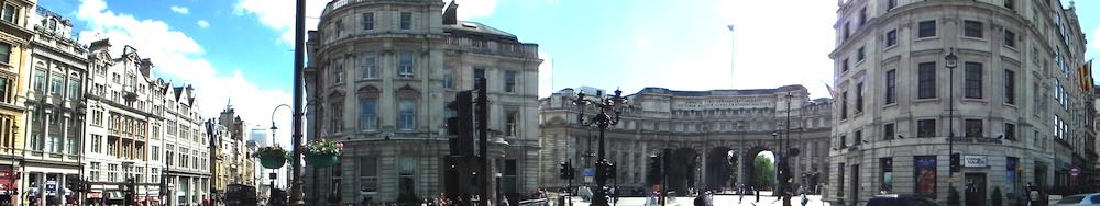 London-Landmark
