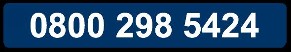 0800-298-5424