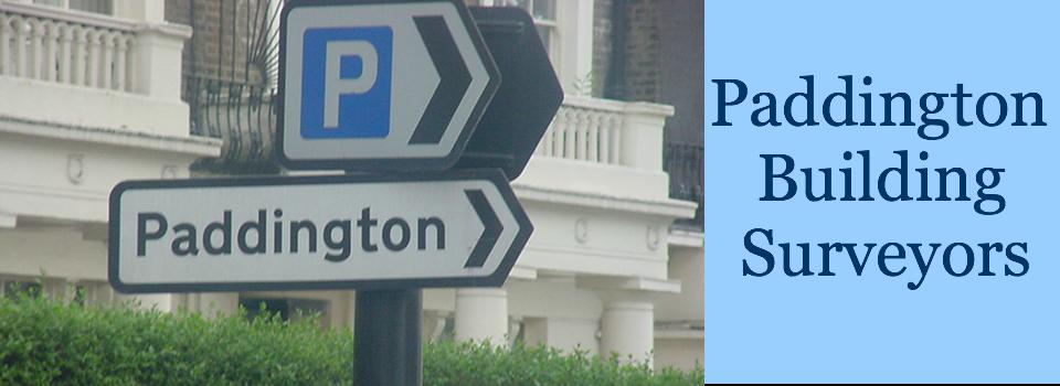Paddington-Building-Surveyors