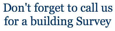 Call-us-for-a-building-survey