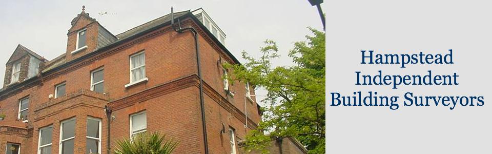 Hampstead-Independent-Building-Surveyors