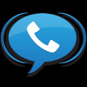 telephone-chat
